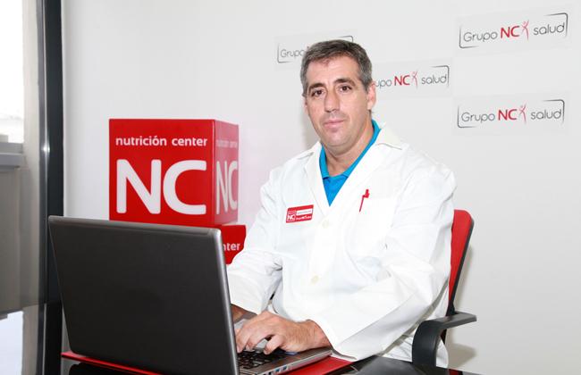 El terapeuta Nacho Sánchez respondió a todas las dudas de las internautas sobre la menopausia
