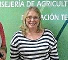 Carmen Lloret, nueva secretaria general de Gestión Integral del Medio Ambiente y Agua