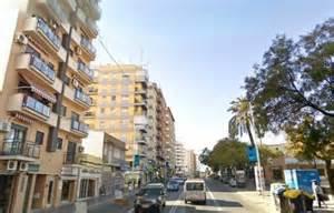 El premio ha tocado en la Avenida Federico Molina de Huelva.