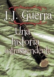 La novela es una historia de amor protagonizada por un agente de seguros llamado Pablo.