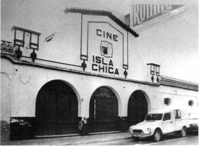 huelva_antigua_cine_isla_chica