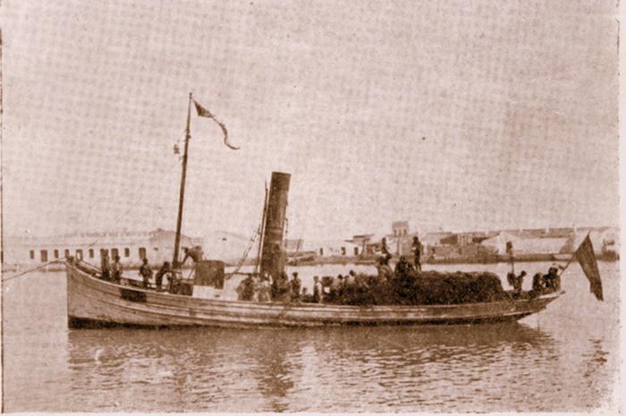 isla_vicente_juan_manuel_1917