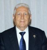 José María Segovia será el encargado de hacer la exaltación.