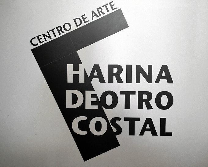 logo_harina_costal