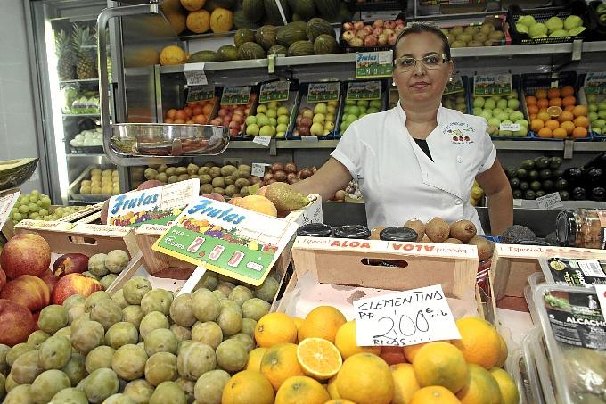 mercado_carmen_fali_quintero 2