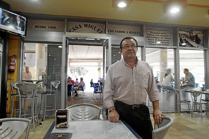 mercado_carmen_miguel_rodriguez