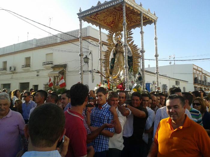 moguer_traslado_virgen_montemayor_3