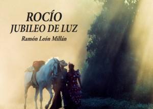 rocio5