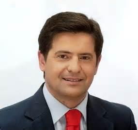 Juan Serrato, nuevo director general de Planificación y Gestión del Dominio Público Hidráulico