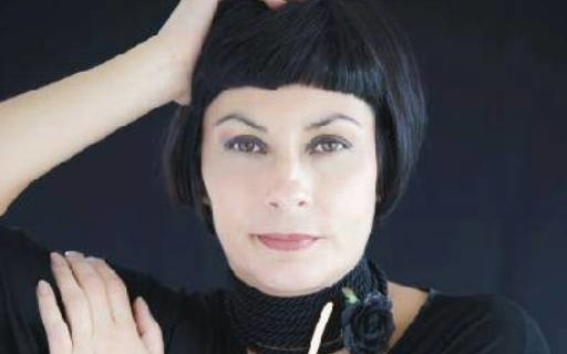 Ayamonte acoge la actuación de Viviane, una de las voces más conocidas de Portugal