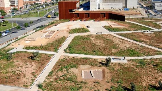 Los diez yacimientos onubenses que certifican la riqueza arqueológica de Huelva y que permanecen ocultos o en el olvido