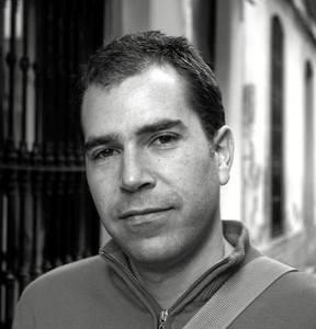 El investigador Antonio L. Andivia Marchante nos cuenta las principales conclusiones del estudio.