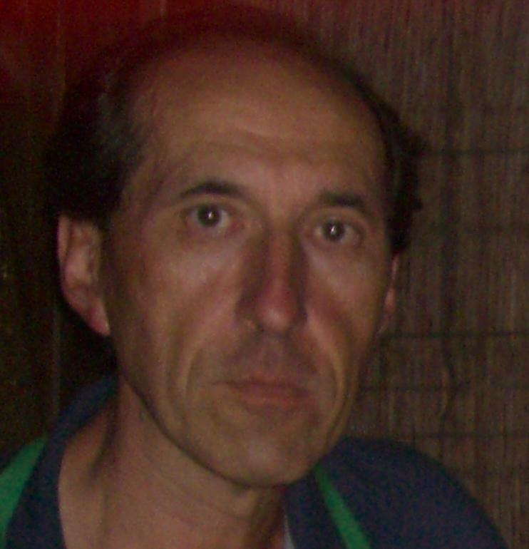 La Asociación de la Prensa de Huelva concede el VIII Premio Ángel Serradilla al periodista Antonio Peinazo