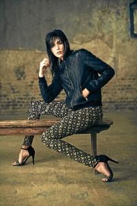 Primark es una tienda dedicada la moda textil y complementos.