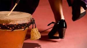 La Zambombá Flamenca será el de diciembre. / Foto: www.culturasur.com