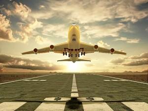 Consideran necesario un aeropuerto. / Foto: asgotour.cl.