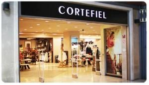 Cortefiel ha lanzado dos vacantes en Huelva.