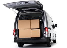 En estas fechas se incrementa el envío de paquetes.