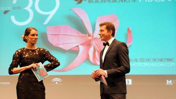 El Festival de Cine hace un guiño al aniversario del Flamenco como Patrimonio Inmaterial en su gala de apertura