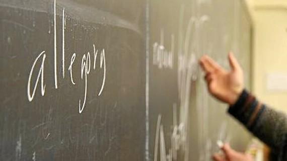 Las familias valoran con un notable alto la labor docente del profesorado andaluz