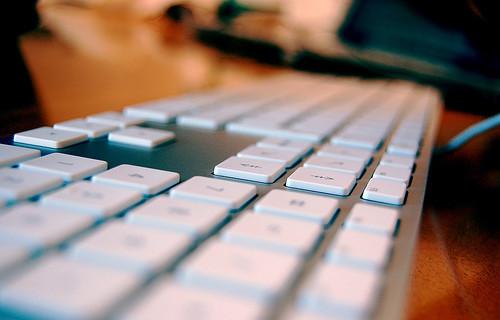 Últimos días para solicitar el curso gratuito de Redes Sociales y Comunicación Empresarial