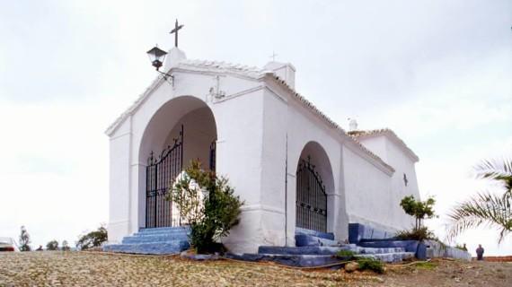 El Instituto Andaluz de Patrimonio Histórico dedica un reportaje a Santa Bárbara de Casa