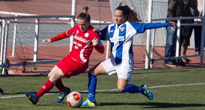 El mejor Fundación Cajasol San Juan de la temporada recibe sin complejos al 'campeonísimo' Athletic de Bilbao
