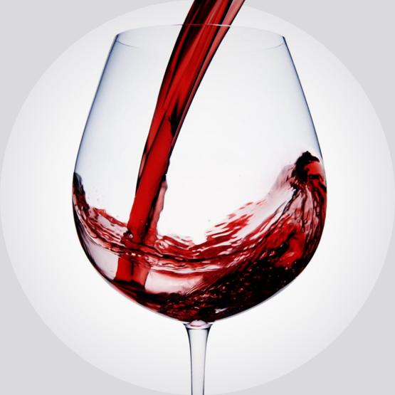 En la reunión los asistentes conocerán las novedades en la normativa de plantación de viñedos.