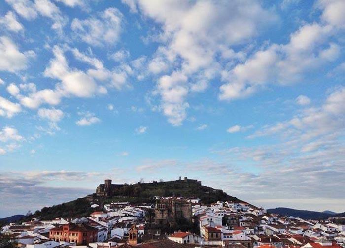 Convocan un concurso fotográfico de promoción turística de la provincia a través de Instagram y Twitter