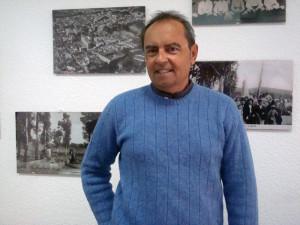 García Ros cuenta con una amplia formación y experiencia profesional.