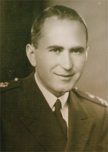 Isidro Pinedo Vara.