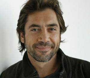 Otros proyectos cinematográficos sobre Gonzalo Guerrero, que tenían prevista la participación de Javier Bardem o Antonio Banderas, no han visto la luz.