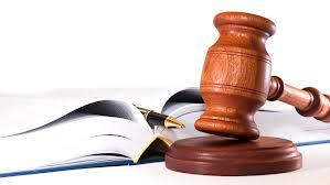 Los abogados y procuradores de Huelva reciben un nuevo pago por el turno de oficio