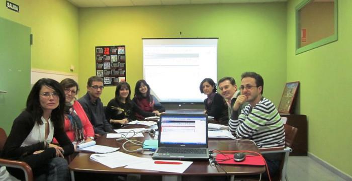 La Biblioteca de la Universidad de Huelva, de las más seguidas en redes sociales a nivel nacional e iberoamericano