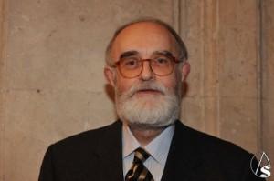 José Domínguez León ofrecerá la conferencia.