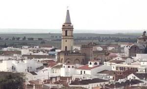 Las fiestas taurinas de este año se han celebrado entre eñ 30 de agosto y el 6 de septiembre. / Foto: andalucia.org