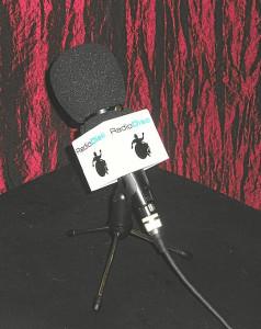 RadioDisc es una emisora que sacan adelante personas con discapacidad.
