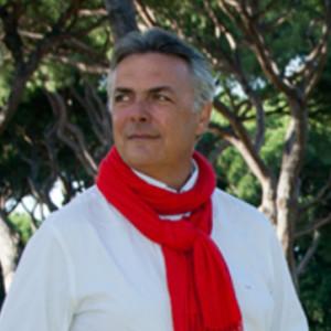 El compositor onubense Paco Millán fue el encargado de realizar el pregón.