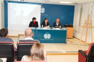 La primera actuación será el cambio de farolas de 11 municipios.