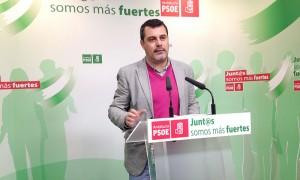 Jesús Ferrera.