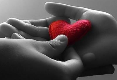 Huelva ha demostrado su generosidad con la donación de órganos.