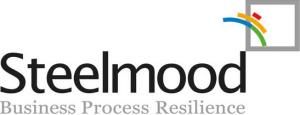 Logotipo de Steelmood.