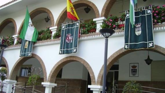 Inyección económica a varios municipios de Huelva con cargo a la Patrica