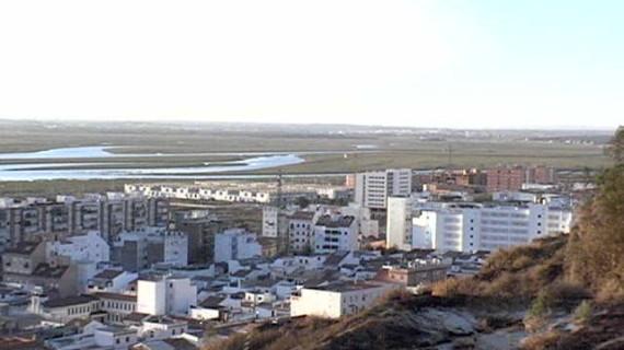 Los cabezos de Huelva, una seña de identidad