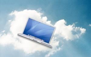 La entidad incorpora una tecnología pionera en España.