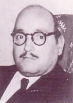 Díaz Hierro.