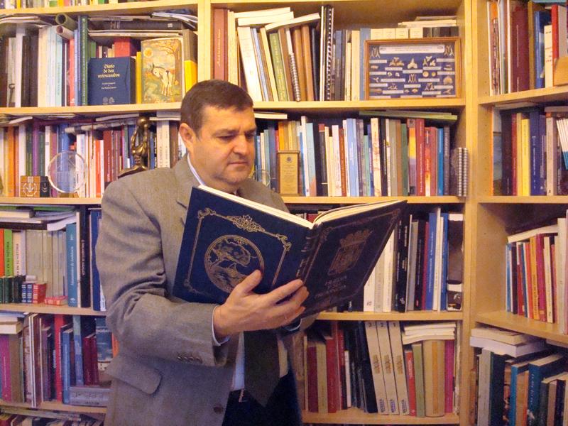 libro francis 2