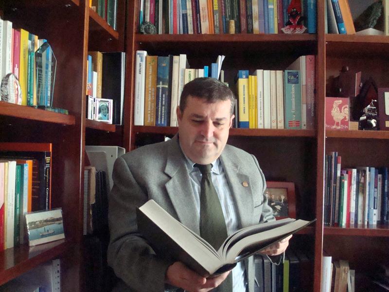 libro francis 96