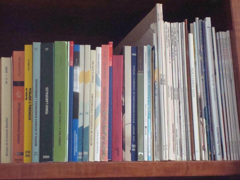 libros detalle 2