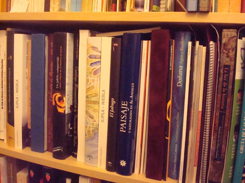 libros general 5